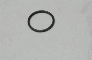 OS Engine Carb.Rubber Gask.(6H/7D-8B/20J/40J)