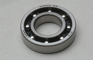 OS Engine Crankshaft Bearing (R) 61SX/RX/LX-H