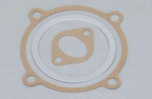 OS Engine Gasket Set FS91S II-P 45914010