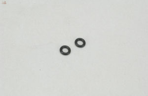 OS Engine O-Ring (S)
