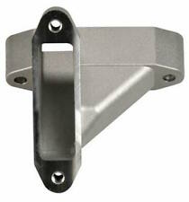 O.S. Engines 29122700 90 Degree Muffler Extension 120AX
