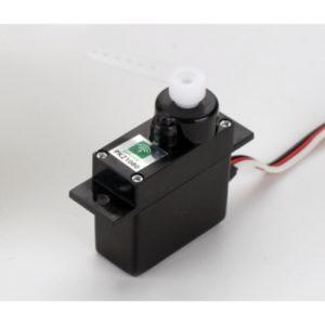 Parkzone SV80 3-Wire Sub-Micro Servo for Radian
