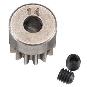 Pinion Gear32P 14T 5mm Motor Shaft