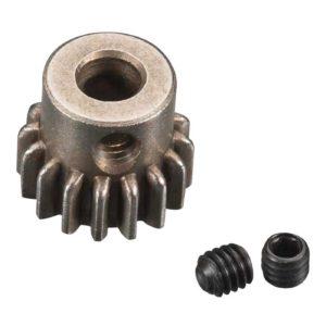 Pinion Gear32P 16T Steel