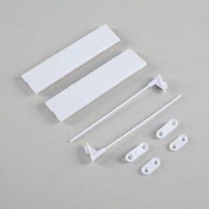 Plastic Parts Set: Maule M-7 1.5m EFL5358