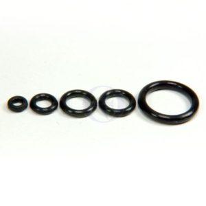 PN1094 O ring set. F91S
