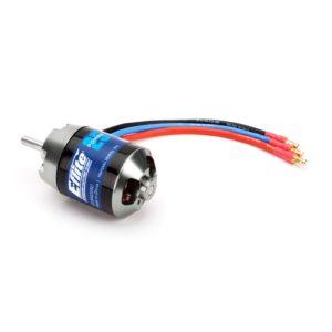 Power 25 BL Outrunner Motor, 1000Kv M-EFLM4025C