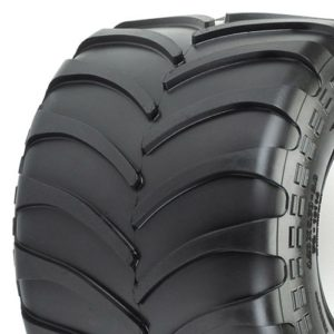 """PROLINE DESTROYER 2.6"""" ALL TER TYRES FOR CLODBUSTER (F OR R)"""