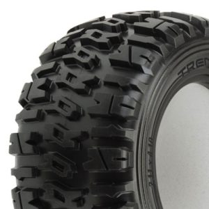 """PROLINE 'TRENCHER T' 2.2"""" ALL TERRAIN TRUCK TYRES (F OR R)"""