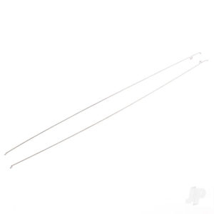 Push Rod Set (Ranger 600 )