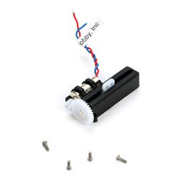 Replacement Servo Mechanics: 120SR - BLH1066B