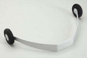 Ripmax AcroWot Foam-E - Main Gear with Wheels