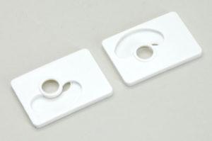 Ripmax AcroWot Foam-E - Servo Covers (2pcs)