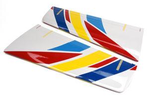 Ripmax Easy Street 2 - Wing set