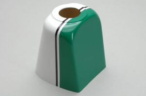 Ripmax WOT4 XL - Cowling (Fibreglass)