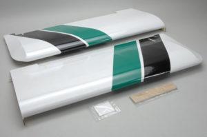Ripmax WOT4 XL - Wing Set