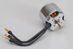 Ripmax WOT4/AcroWot Foam-E - Brushless Motor