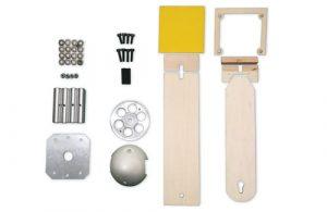 Ripmax WOTs WOT ARTF Electric Pack