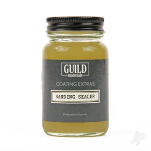 Sanding Sealer (60ml Jar)