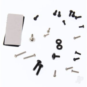 Screws Set (for Sport 150 & Scale F150)