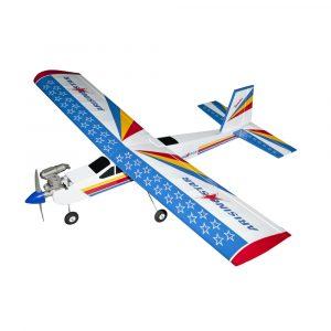 Seagull Arising Star V2 40-46 trainer