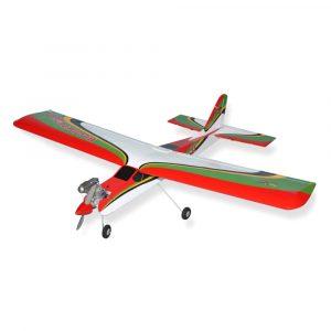Seagull Boomerang 40-46 trainer
