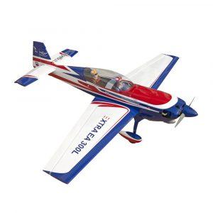 Seagull Extra EA 300L 46 size SEA-199