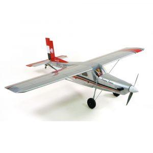 Seagull pc-6 pilatus porter (46-55)