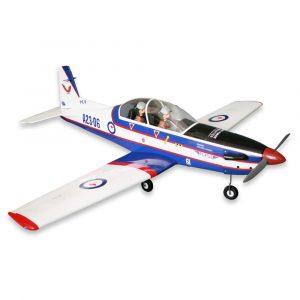 Seagull PC9 (75-91) (1.60M)