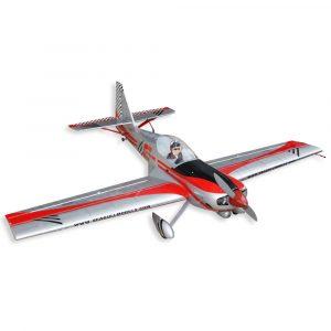 Seagull Zlin Z50 75 - 91 size