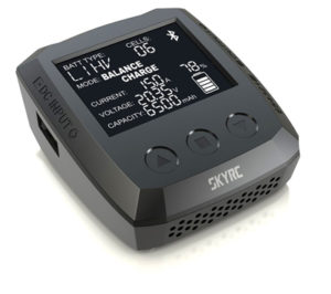 SKY RC Nano Charger SK-100134