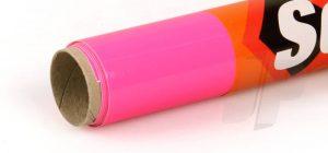 Solartrim Fluorescent Pink