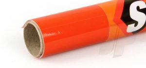 Solartrim Orange