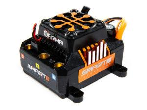 Spektrum Firma 160 Amp Brushless Smart ESC