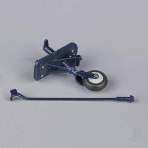 Tail Wheel Set (F4U)