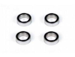 Tamiya 850 Sealed Ball Bearing *4