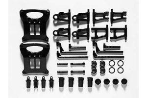 Tamiya B Parts TT01 51003