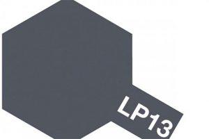 Tamiya LP-13 IJN Gray (Sasebo A)