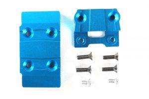 Tamiya Alumimium Rear Suspension mount M-05 # 54542