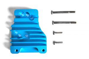 Tamiya Aluminium Counter Weight M-05 # 54538