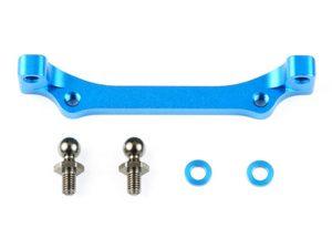 Tamiya Aluminium Steering Link M-05 # 54192