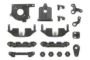 Tamiya B Parts (Steering) M-05 # 51390