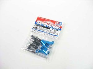 Tamiya Aluminium R Upright 1 M-05  # 54327