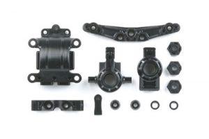 Tamiya TT01 Type E A Parts - Upright 51318