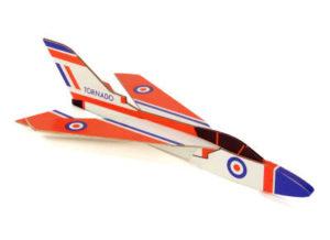 DPR Tornado (Glider) DPR1004