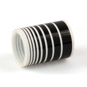 Trimline Black 5523672