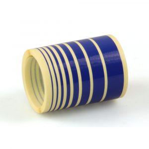 Trimline Dark Blue 5523666