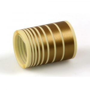 Trimline Gold 5523680