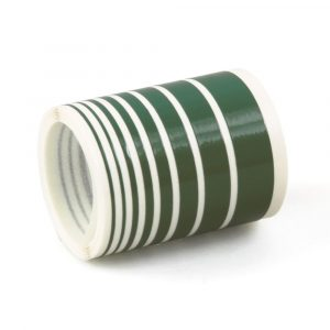 Trimline Green 5523681
