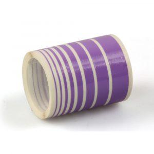 Trimline Lilac 5523664